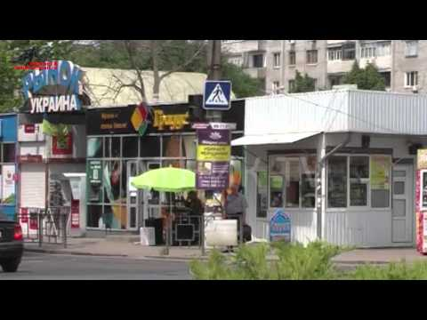 Николаев-2015: был город корабелов, а стал городом торгашей!