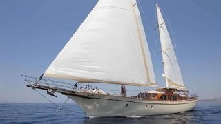 For Sale: 2012 ron-ka yachting co. ltd handmade ketch