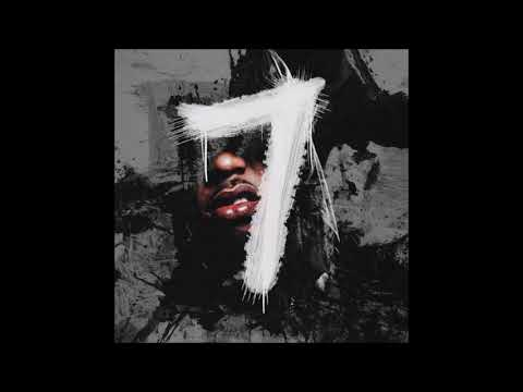 Kid Ink - Sweet Chin Music (New Official Audio)