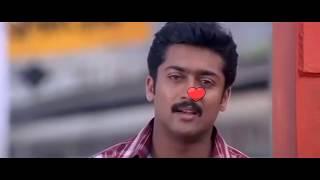 suriya Tamil love failure dialogue status