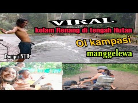 oi-kampasi-manggelewa-(wisata-alam)#dompu_ntb#jalan_jalan_rakyat