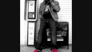 Kid Cudi, Drake, Wale, Tyga - New Soul