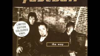 FASTBALL The Way   1998  HQ