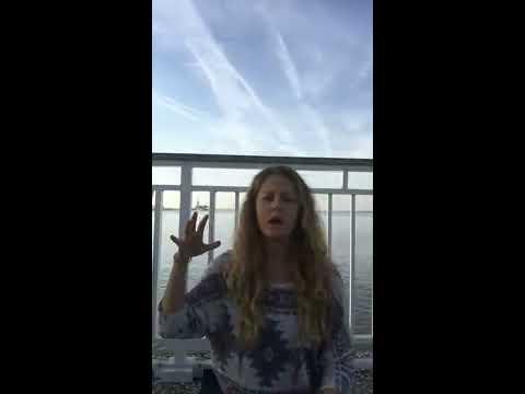 Yin Yoga with Ashlee Dixon, L.Ac., LMT, CYT