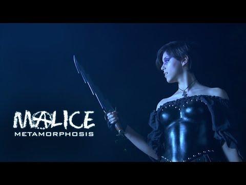 MALICE: Metamorphosis episode 2