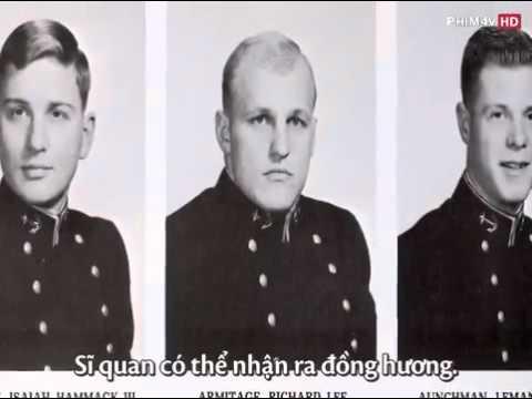 Download Last Days In Vietnam vietsub tập 3