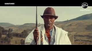 Ethiopian: ኢትዮጵያ በክብር ለዘላለም ትኑር፡፡