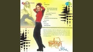 Pichhli Yaad Bhulado