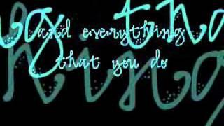 Upside Down lyrics by 6 cyclemind