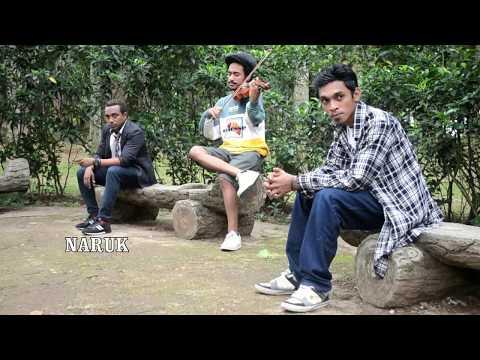 Lagu Maumere Terbaru 2018 Naruk Megu Babo ft J.phiterzonn #LestRewind