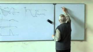 видео § 9.1. Параметрические стабилизаторы
