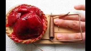 как похудеть яблочным уксусом