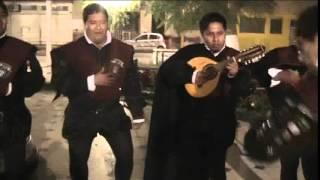 """SALUDO DE LA TUNA DE LA  UNIV  PEDRO RUIZ GALLO PARA """"TUNAS PRA EL PERU Y EL MUNDO"""""""
