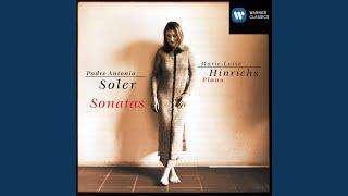 Piano Sonatas: S.R. 90 Fis-dur