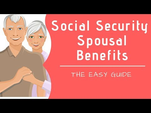 Can you chat online with social security