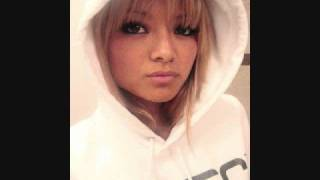 Knock You Out- Full Version (Tila Tequila)