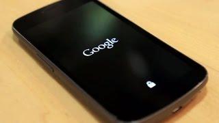 samsung GT-i9250 Galaxy Nexus