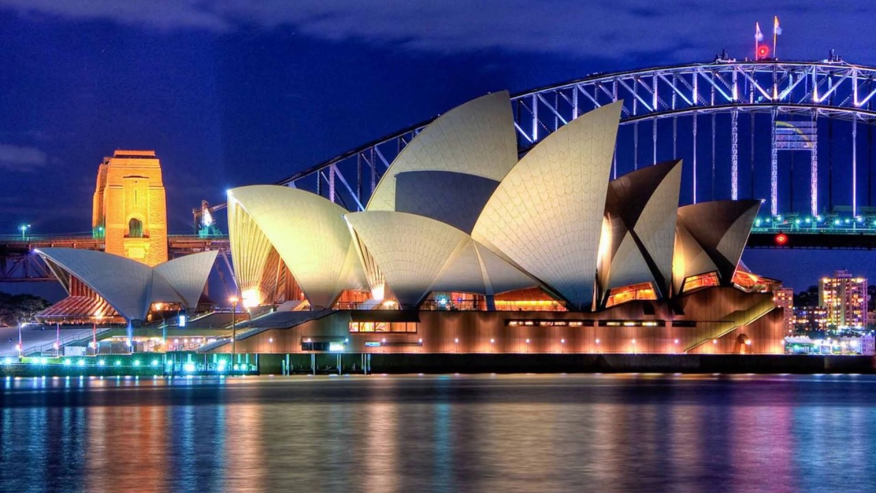 the sydney opera house essay According to reading and listening sections, sydney opera house is one the masterwork of architecture • my 1st essay: eating at restaurants or eating at home.