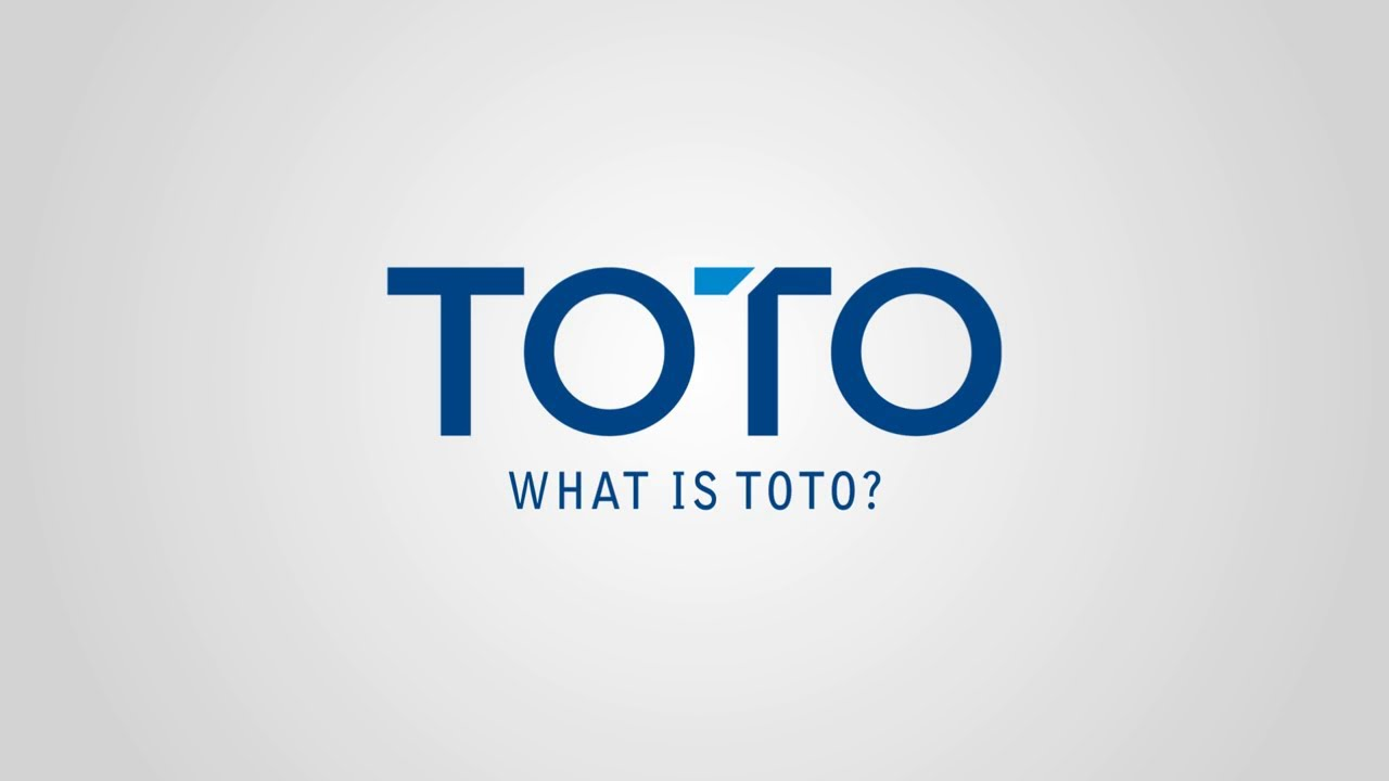 How to Play: TOTO | Singapore Pools
