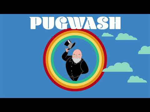 Pugwash - What Are You Like (from new album Silverlake)