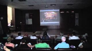 Mahmutlar Yeni Mahalle İlkokulu 1/A Sınıfı Okuma Bayramı Bölüm 2