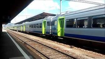 Konolfingen stazione 20.06.2014