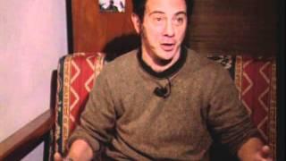 Historias de tapas de discos uruguayos - Pedro Dalton - Tango Que Me Hiciste Mal - Los Estómagos