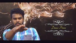 Dance Promo Video -Live Vision,Jalgaon