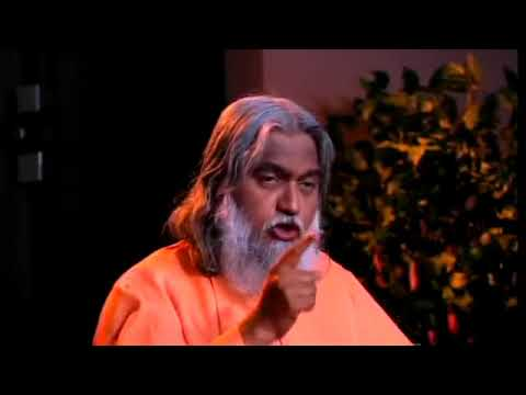 Sundar Selvaraj Sadhu December 22, 2017 : The Trumpet Warning Conference Part 19