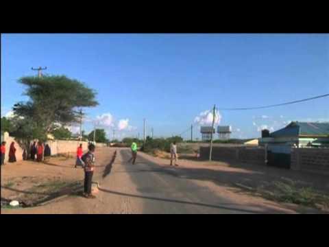 5204 KENYA-SECURITY-ANNIVERSARY-FILE