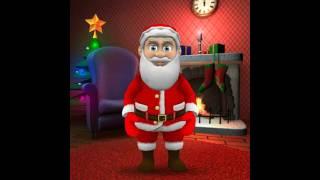 Merry Christmas and Happy New Year! Download now - http://hyperurl.co/SantaClaus #santaclaus #xma... thumbnail