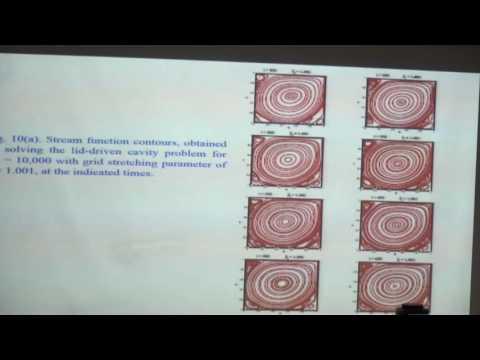 GIAN Course on Computational Acoustics - Lecture 07 Part 2