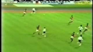 Müller vs USSR (1972-1)