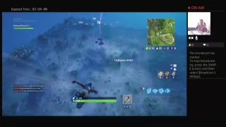 Skinny Penis naked on bed humping with fortnite and sexy time - Wannabe Ricardo