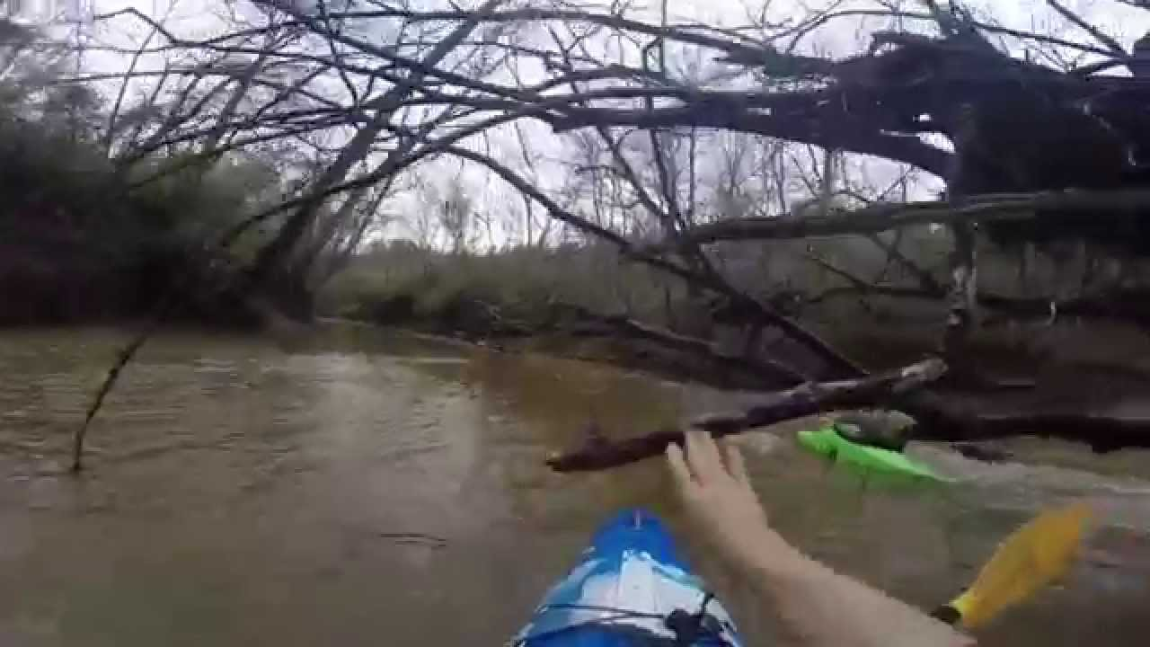 Alabama lee county salem - Kayaking Halawakee Creek Lee County Opelika Beulah Beans Grist Mill Lake Harden Alabama