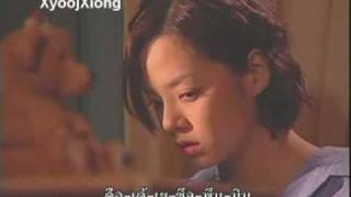 "Video Korean OST - All About Eve: ""You Can't Say"" Thai Subtitles download MP3, 3GP, MP4, WEBM, AVI, FLV Juli 2018"