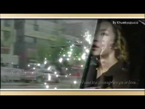 Love Rain MV3 Suk Yoona http://www.dailymotion.com/video/xo7t7h_love-rain-fanfic-3_shortfilms