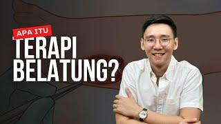 Perawatan luka dekubitus 2020 bangka belitung.