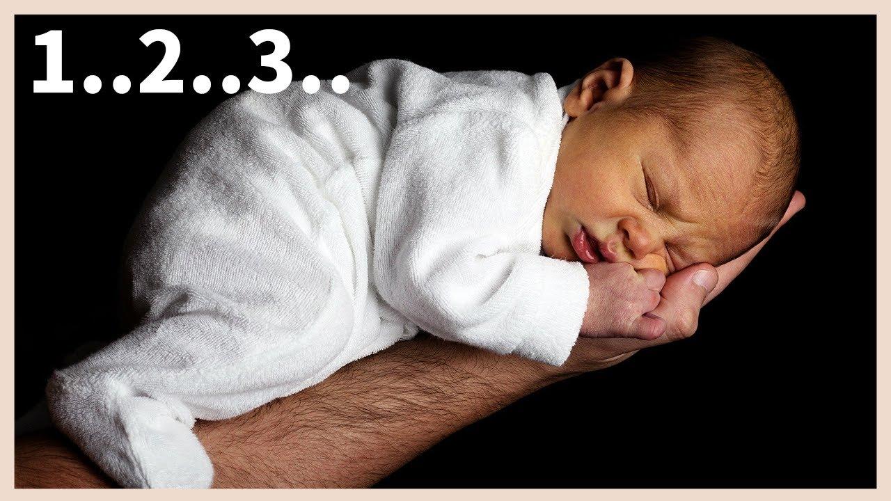 ガス 抜き 新生児
