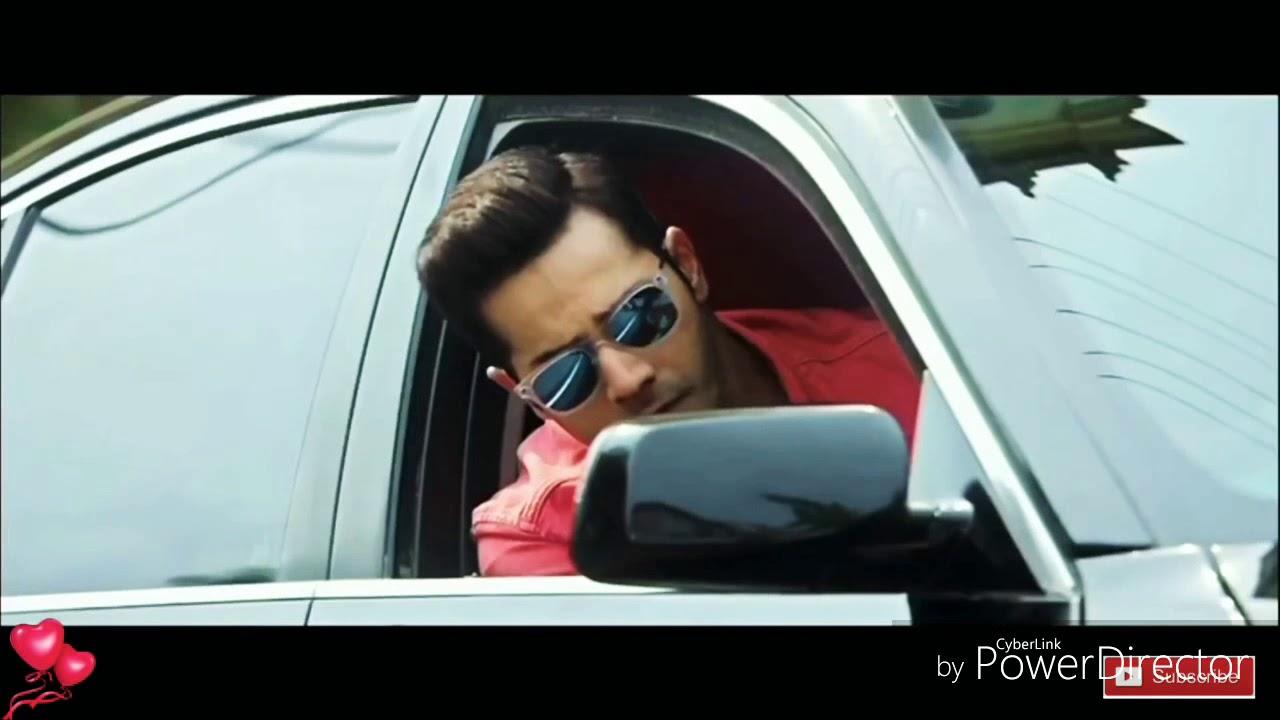 jab bhi teri yaad aayegi full mp3 song download pagalworld.com