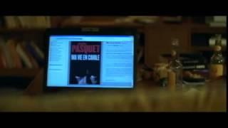 Pour elle (2008) En Streaming