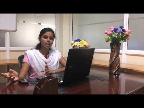 UI\UX Practice @ GNTS Technologies