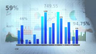 Commodity Index Introduction