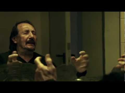"""Vai Col Liscio"" Official Trailer – Frog's Film"