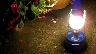 Lumogaz lantern.AVI