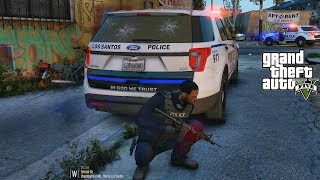 Motivated Police Smart Radio 1.0.0 by ProMotivated - https://goo.gl...