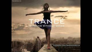 Forever Sound Of The Drums Inception (Armin Van Buuren Mashup) from ASOT 698