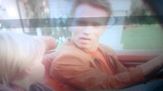 Arnold brawnsvegga
