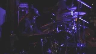 Immolation - Unholy Cult [Live @ B.B. King