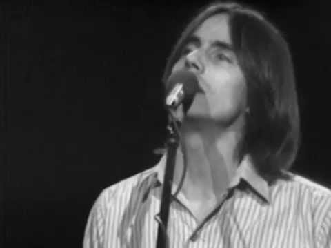 Jackson Browne - Introduction / The Fuse - 10/15/1976 - Capitol Theatre (Official)